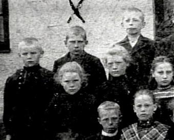 sveriges samlingsregering under andra världskriget